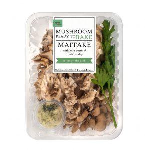 Mushroom-to-bake-Maitake