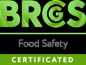 20200219_BRCGS_CERT_FOOD_LOGO_RGB