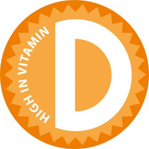 BANK_17310_Vitamine-D-Brand-Internationaal-Outlines